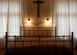 Sv. Mikuláš 2
