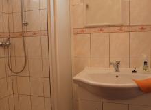 Linhart koupelna