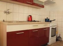 Kuchyně Linhart